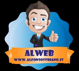 gravatar_alweb
