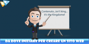 contenuto_is_king_new