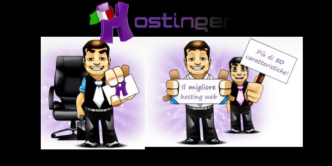 hostinger2