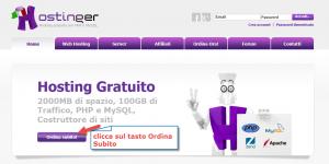 hostinger4