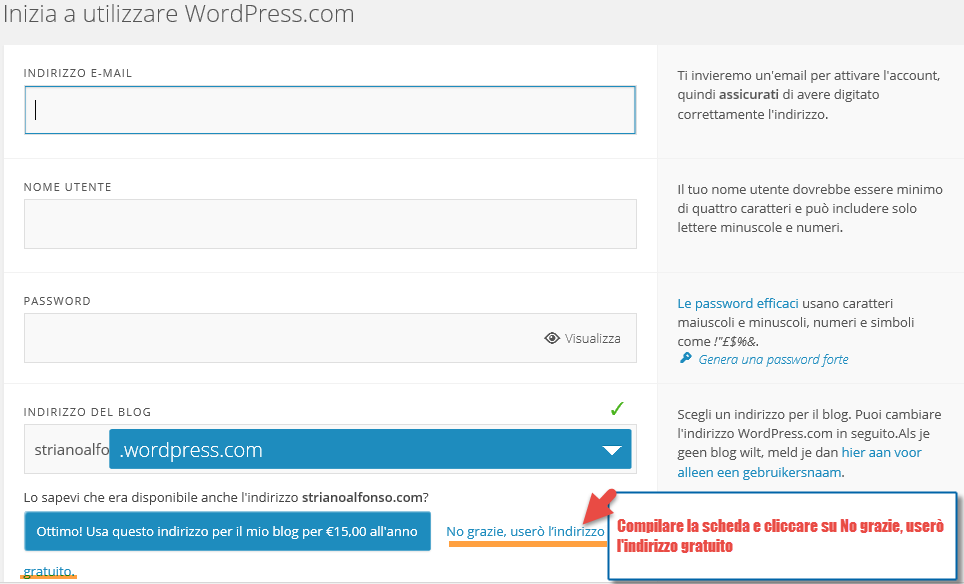 wordpress.com2
