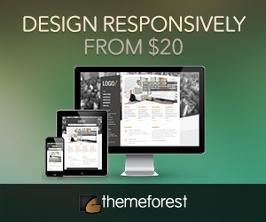 Themeforest temi WordPress professionali