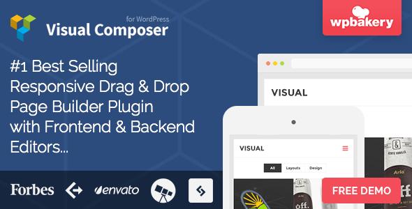 Visual Composer