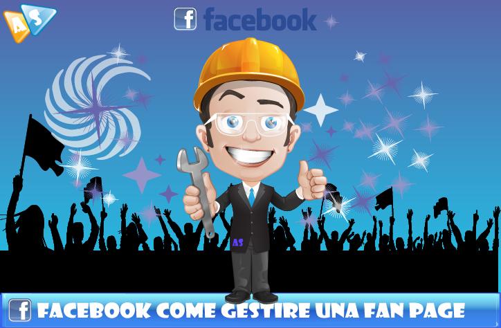 FanPageFacebook_new
