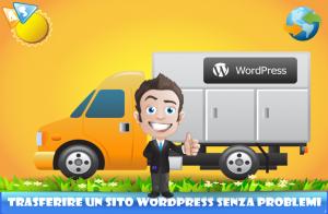 TrasferireWordPress_new