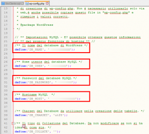 modifica_wp_config