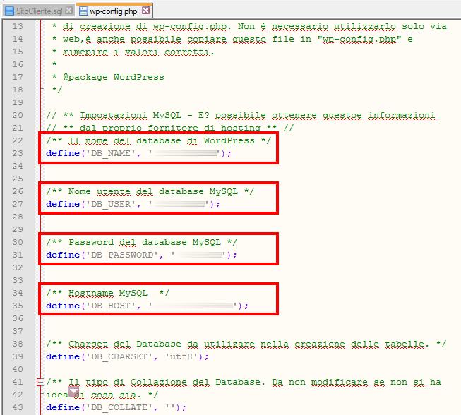 modifica_wp_config