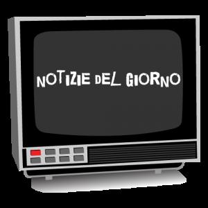 notizie_del_giorno