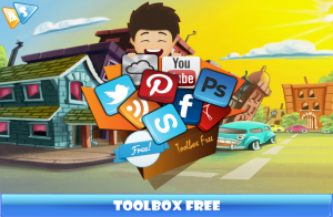 toolboxfreepg