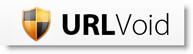 urlvoid_logo