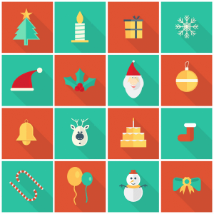 Christmas-icons-vectors_1