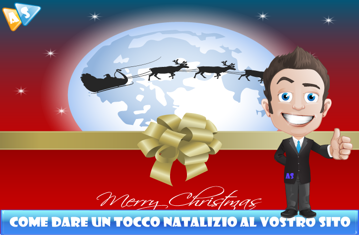 Natale2014_new