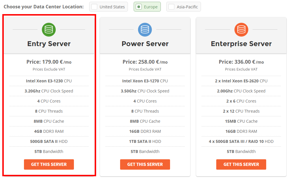 Siteground-Server-Dedicati