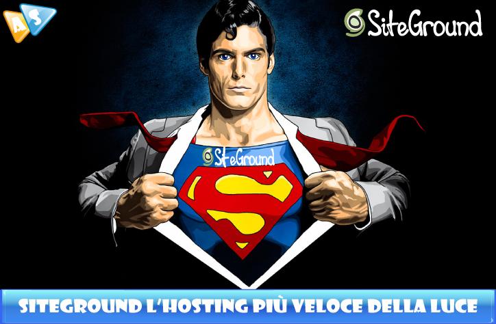 Siteground_hosting_super3