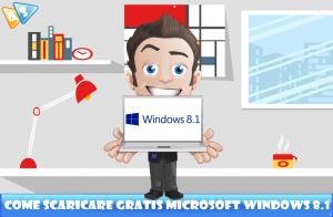 Windows8.1_new