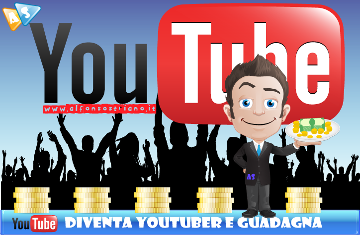 YouTubber_new