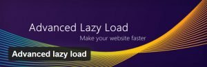 advanced lazy load