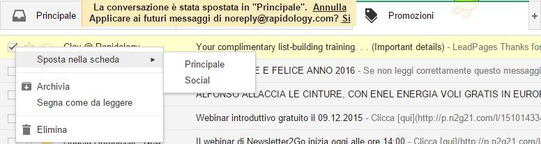 scheda-principale-gmail