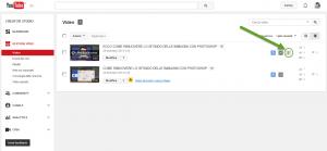 youtube_x1