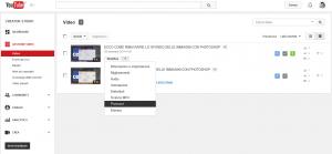 youtube_x2