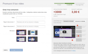 youtube_x4
