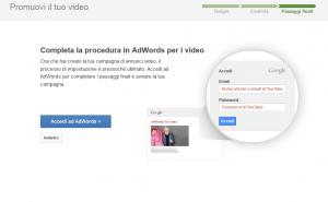 youtube_x5