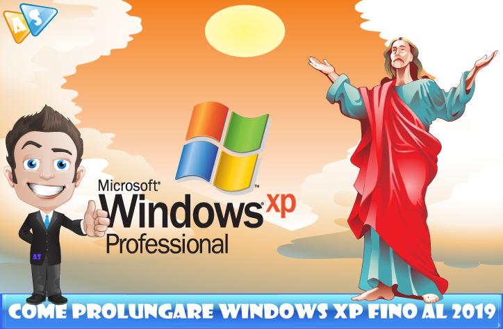 Windows-XP_new
