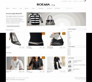 boemia_1