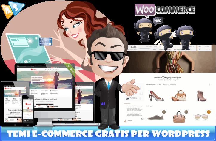 ecommerce_new