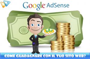 ComeGuadagnareSitoWeb_new