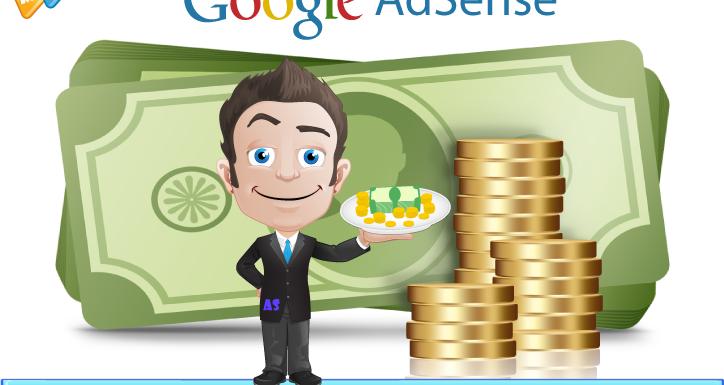 fare soldi con sito web online currency trading courses