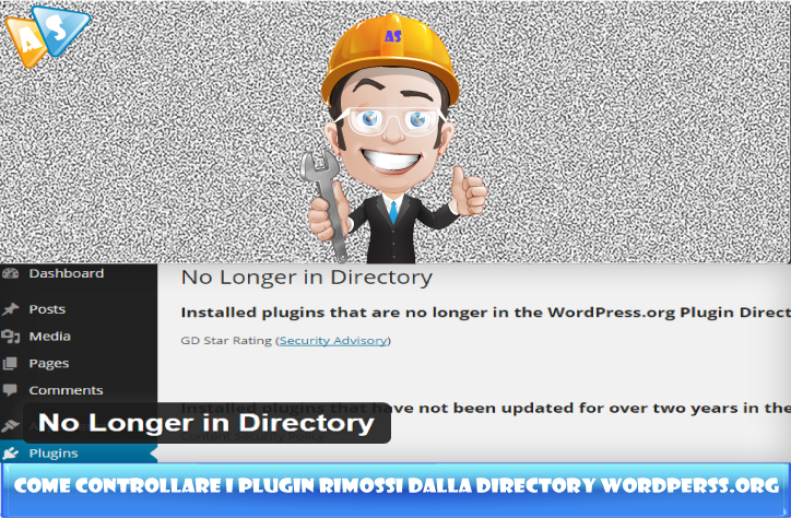 No-Longer-in-Directory_alweb