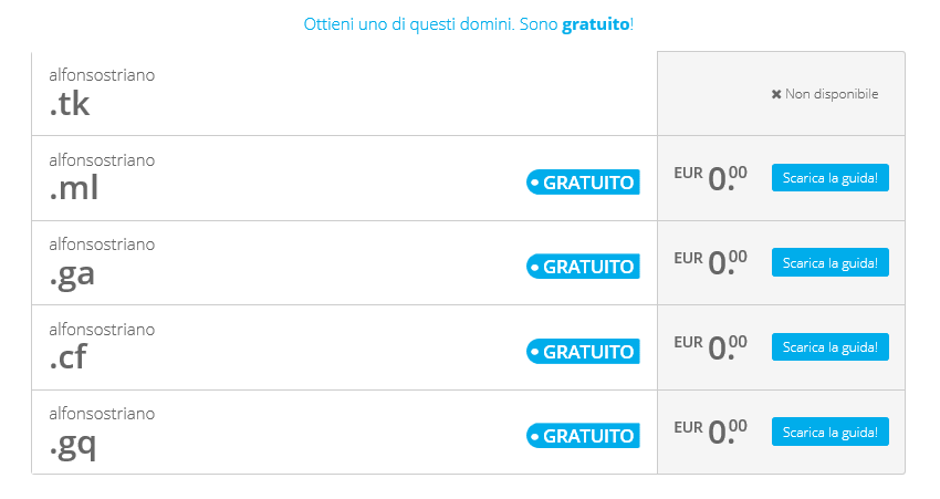 freenom-domino-gratis2