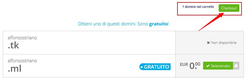 freenom-domino-gratis5