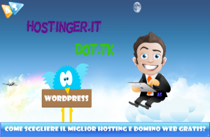 hostingdominiogratisalweb