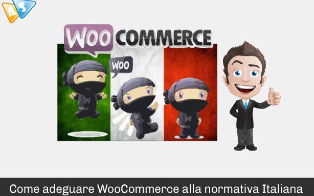 Guida woocommerce coupons