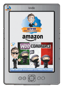 Ebook_WooCommerce_2015