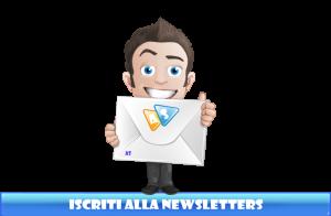 IscrivitiallaNewsletter_Alweb