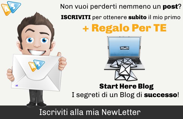 Newsletter-Alweb-Bonus