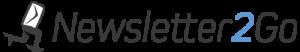 Newsletter2GO-logo-marketing