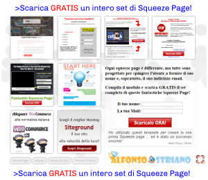 Scarica-Gratis-un-intero-set-di-Squeeze-Page