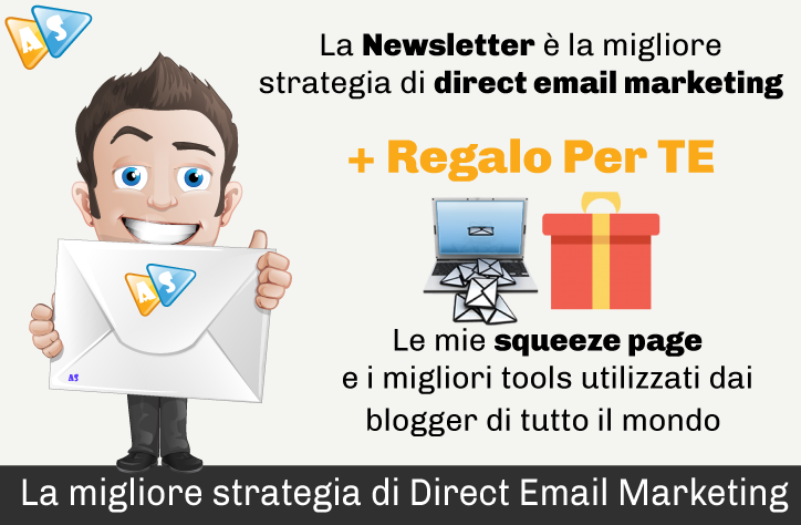 Strategia-Direct-Email-Marketing-NewsLetter