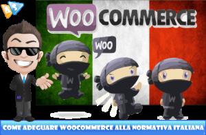 WooCommerceItalia