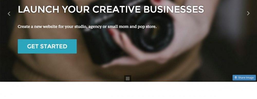 e545329eb65b Temi free WordPress  utili per qualsiasi tipo di business online!