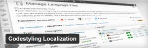 codestyling-localization