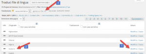 codestyling-localization3
