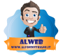 Alfonso Striano | Web Marketing e Wordpress Italiano