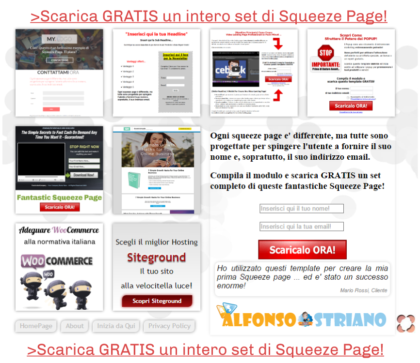 la-migliore-strategia-di-direct-email-marketing