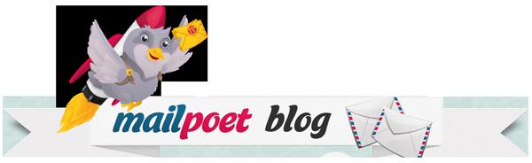 mailpoet-newsletter-autoresponder