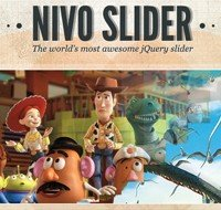 nivo-jquery-slider-prestashop-module